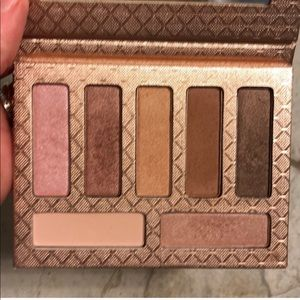 Lorac Champaign Dreams Eyeshadow Palette